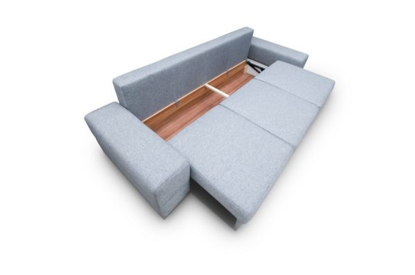sofa-kanapa-trzyosobowa-rozkladana-meble-gorecki-zara-dl-szara