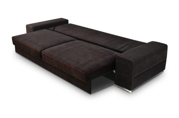 sofa-kanapa-trzyosobowa-rozkladana-meble-gorecki-zara-dl-czarna