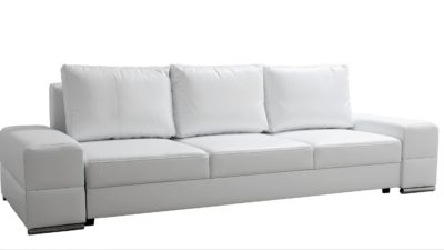 SOFA ZARA DL 270