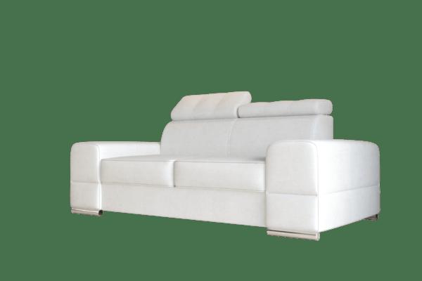 sofa-kanapa-dwuosobowa-rozkladana-royal-ii-biala