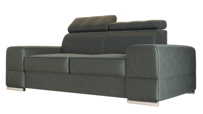 Sofa kanapa Royal