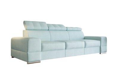 sofa-trzyosobowa-rozkladana-royal-iii-meble-gorecki-pastelowy-mietowy-blekit