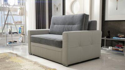 sofa-mala-fotel-rozkladany-funkcja-spania-arte-135-szara-bezowa