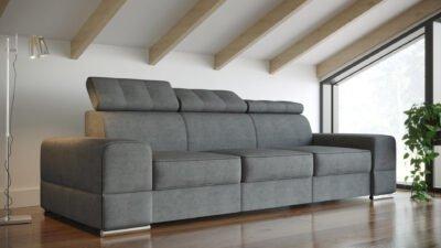 sofa-trzyosobowa-royal-z-funkcja-spania-regulowane-zaglowki