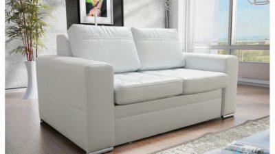 sofa-dwuosobowa-kanapa-rozkladana-verona-biala-eko-skora