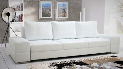 sofa-kanapa-trzyosobowa-rozkladana-meble-gorecki-zara-dl-biala