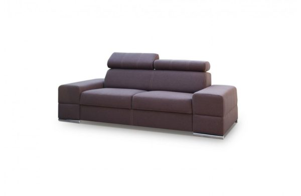 SOFA ROYAL II