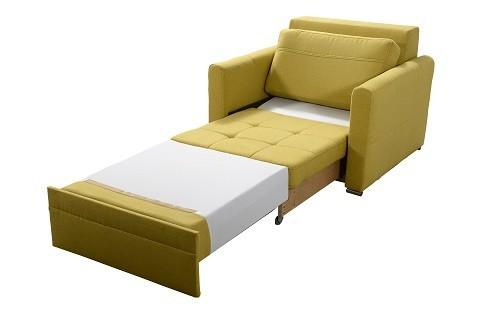 fotel-rozkladany-sofa-mala-meble-tapicerowane-eko-skora-welwet-funkcja-spania