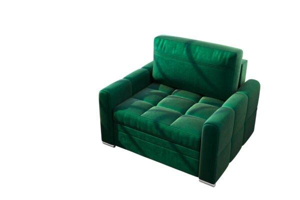 fotel-rozkladany-sofa-verona-mala-meble-tapicerowane-eko-skora-welwet-zielen-butelkowa-funkcja-spania