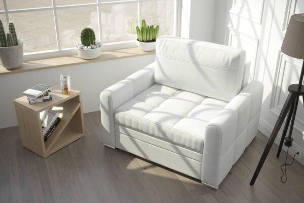 fotel-rozkladany-verona-sofa-mala-meble-tapicerowane-eko-skora-welwet-funkcja-spania-bialy