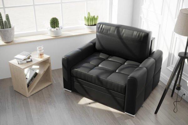 fotel-rozkladany-verona-sofa-mala-meble-tapicerowane-eko-skora-welwet-funkcja-spania-czarny