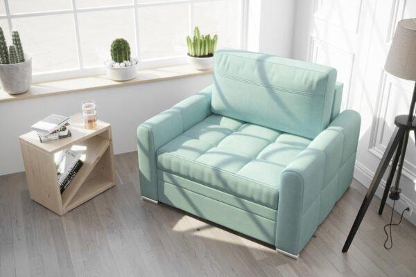 fotel-rozkladany-verona-sofa-mala-meble-tapicerowane-eko-skora-welwet-funkcja-spania-mietowy