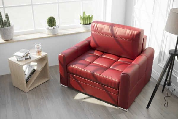 fotel-rozkladany-verona-sofa-mala-meble-tapicerowane-eko-skora-welwet-funkcja-spania-czerwony