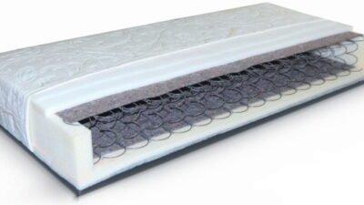 materac-piankowo-sprezynowy-dwustronny-140-160-180-200
