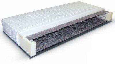materac-piankowo-sprezynowy-jednostronny-140-160-180-200
