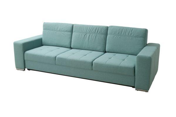 sofa-kanapa-rozkladana-trzyosobowa-verona-dl-mietowy