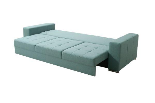sofa-kanapa-rozkladana-trzyosobowa-verona-dl-funkcja-spania