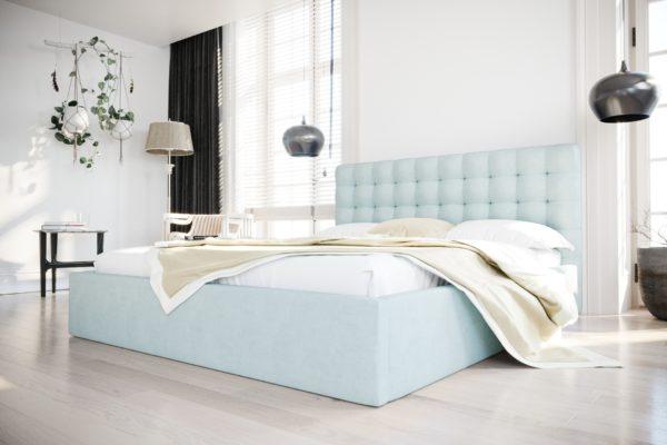 lozko-tapicerowane-piekne-zaglowek-pikowany-140-160-180-200-ze-stelazem-pojemnikiem-loft-pastelowe-welwet