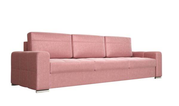 sofa-kanapa-rozkladana-trzyosobowa-verona-dl-pudrowy-roz
