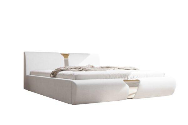 lozko-tapicerowane-sofia-140-160-180-200-eko-skora-welwet-zamsz-biale