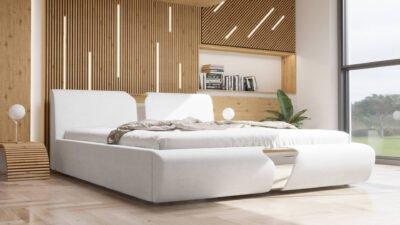 lozko-tapicerowane-140-160-180-200-sofia-meble-sypialniane-pojemnik-stelaz-eko-skora-welwet-biale