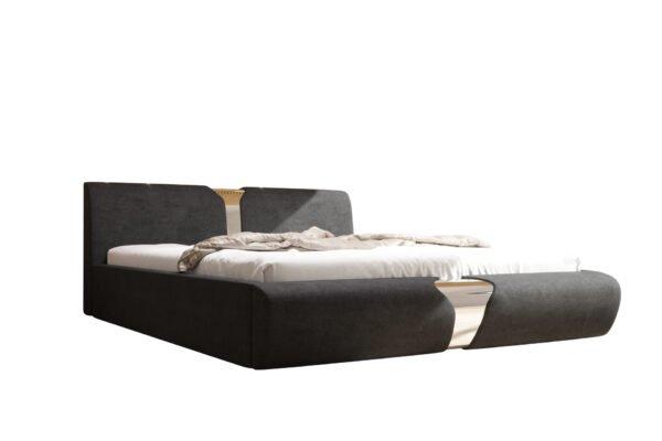 lozko-tapicerowane-sofia-140-160-180-200-eko-skora-welwet-zamsz-biale-czarne