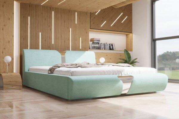 lozko-tapicerowane-140-160-180-200-sofia-meble-sypialniane-pojemnik-stelaz-eko-skora-welwet-pastel