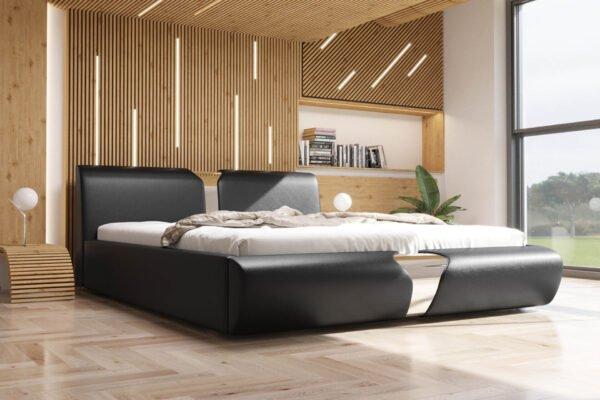 lozko-tapicerowane-140-160-180-200-sofia-meble-sypialniane-pojemnik-stelaz-eko-skora-welwet-czarne
