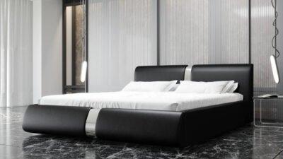 lozko-tapicerowane-140-160-180-200-tessa-meble-sypialniane-eko-skora-welwet-czarne