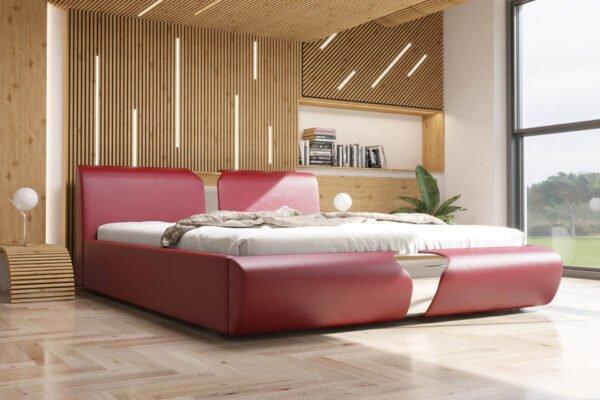 lozko-tapicerowane-140-160-180-200-sofia-meble-sypialniane-pojemnik-stelaz-eko-skora-welwet-czerwone
