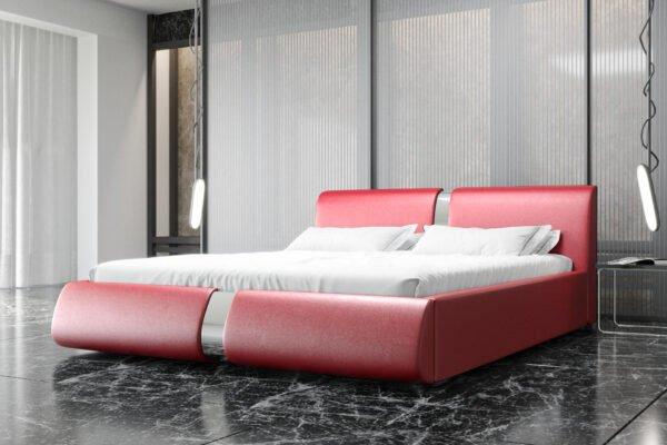 lozko-tapicerowane-140-160-180-200-tessa-meble-sypialniane-eko-skora-welwet-czerwone