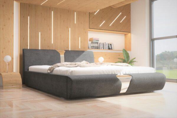 lozko-tapicerowane-140-160-180-200-sofia-meble-sypialniane-pojemnik-stelaz-eko-skora-welwet-szare