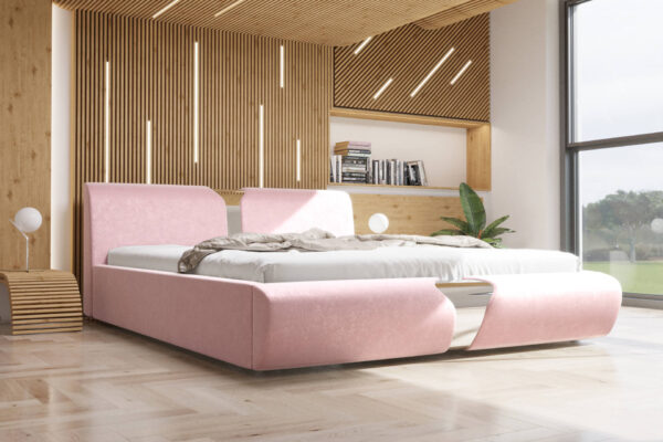 lozko-tapicerowane-140-160-180-200-sofia-meble-sypialniane-pojemnik-stelaz-eko-skora-welwet-rozowe