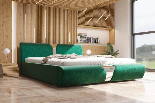 lozko-tapicerowane-140-160-180-200-sofia-meble-sypialniane-pojemnik-stelaz-eko-skora-welwet-zielen