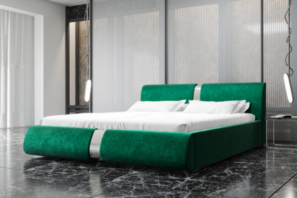 lozko-tapicerowane-140-160-180-200-tessa-meble-sypialniane-eko-skora-welwet-zielen-butelkowa