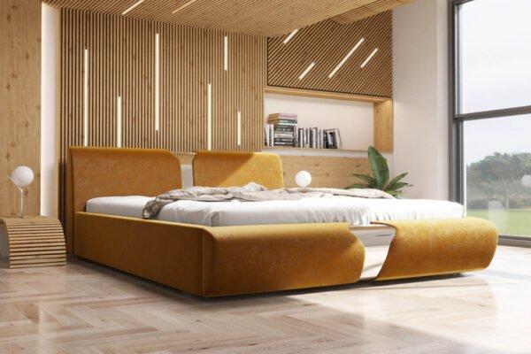 lozko-tapicerowane-140-160-180-200-sofia-meble-sypialniane-pojemnik-stelaz-eko-skora-welwet-zolte