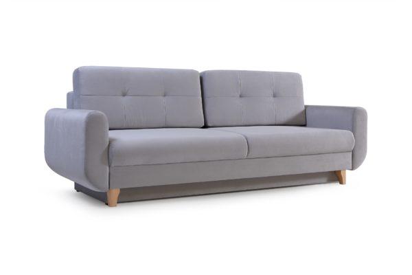 Sofa LENA