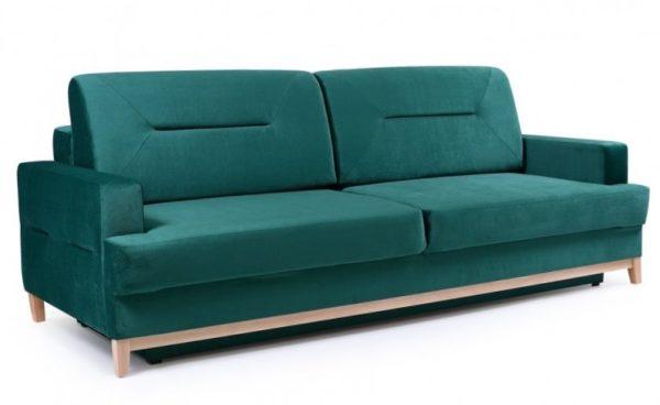 Sofa LUISA 230