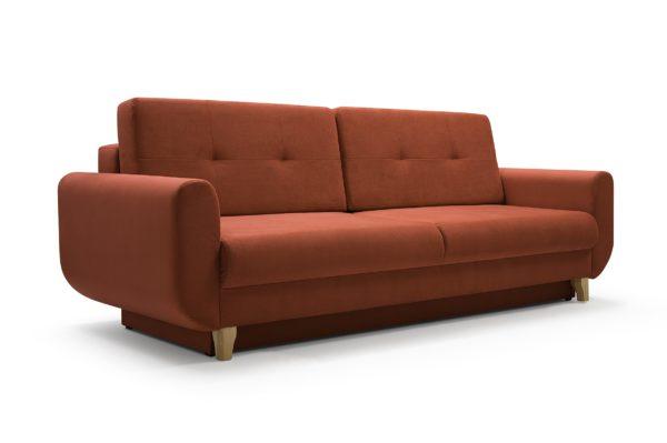 Sofa LENA 232