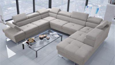 naroznik-sofa-rogowa-ksztalt-litery-u-galaxy-max-i-duzy-komfortowy-szary