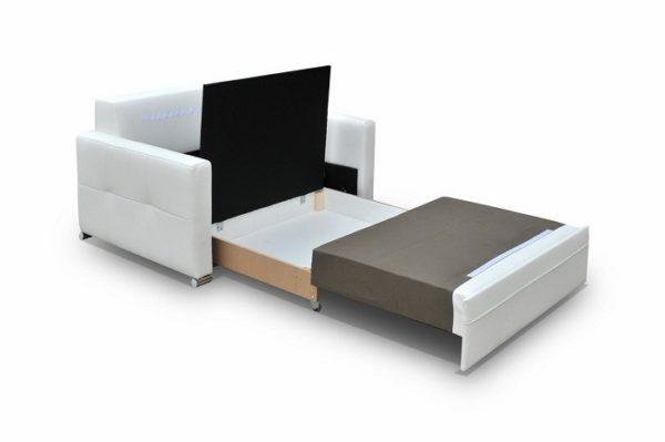 fotel-rozkladany-mala-sofa-arte-100-biala-bezowa