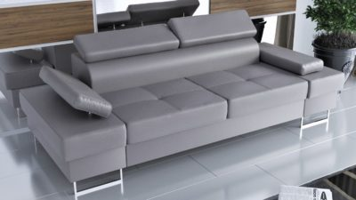 SOFA GALAXY 231, sofa dwuosobowa