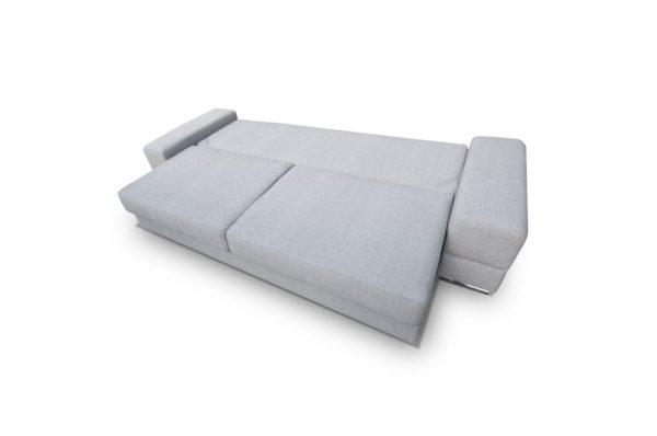 Sofa kanapa rozkładana meble górecki Zara Dl