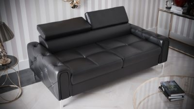 SOFA ORION 186