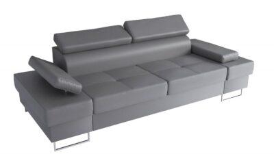 kanapa-sofa-dwuosobowa-meble-nowoczesne-galaxy-szara