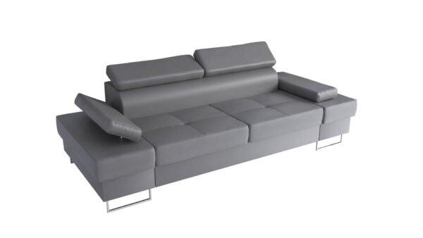 Sofa dwuosobowa Galaxy