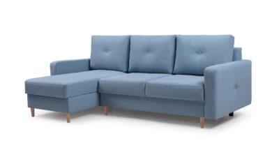 kanapa-narozna-z-funkcja-spania-rogowka-wenecja-niebieski