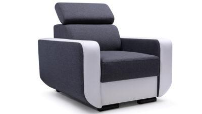 pufa-fotel-naroznik-rogowka-z-funkcja-spania-hugo-szary-bialy-bezowy
