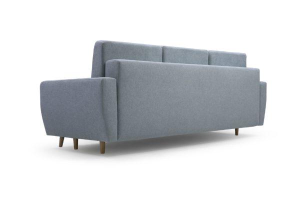 sofa-rozkladana-kanapa-lozko-simple-szara