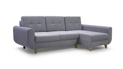 rogowka-rozkladana-sofa-meble-tapicerowane-tokio-szary